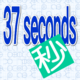 37seconds