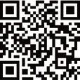 響-HIBIKI-(仮)エキストラ登録QRコード