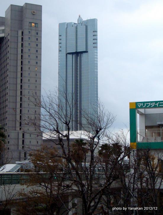 apa_makuhari201212a.JPG