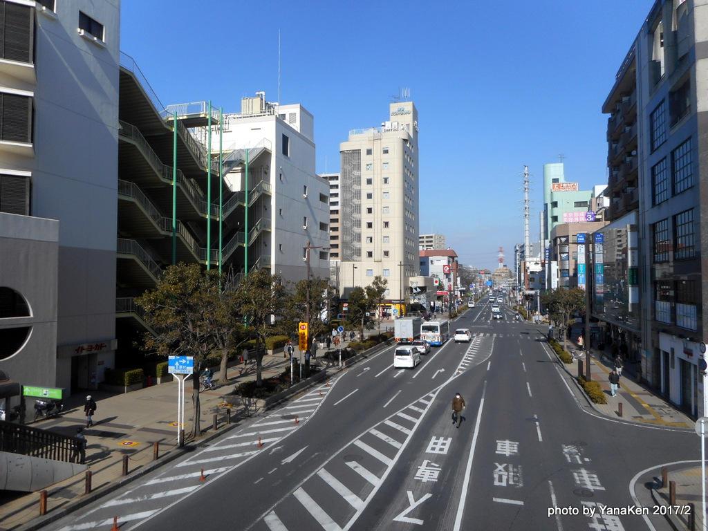 funabashi_grand201702a.JPG