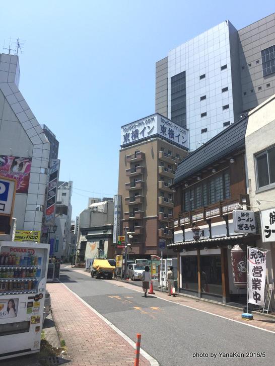 toyoko_chiba_east201605a.JPG