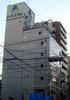 aoki_garden201112as.JPG