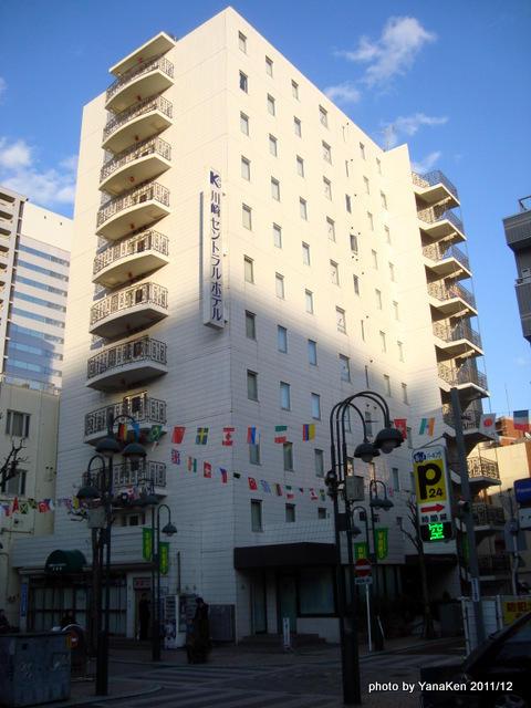 kawasaki_central201112a.JPG