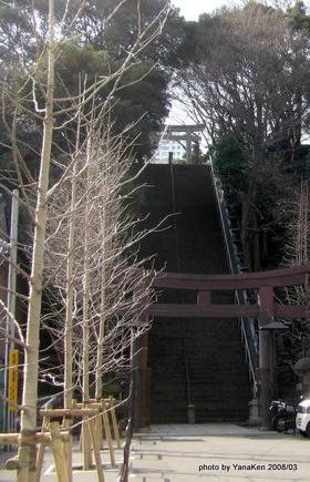 atagoyama_otokozaka200803a.JPG