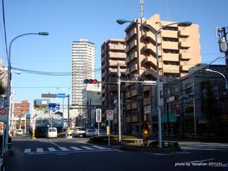 maruchu201111a.JPG