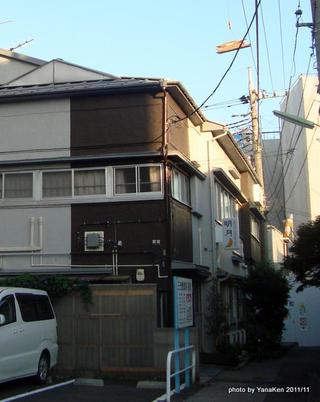 meigetsu201111b.JPG