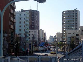ホテルNEO東京