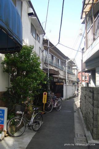 oyadochihyoda201204a.JPG