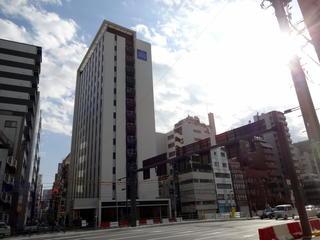 tokyustay_shinbashi20140517a.JPG