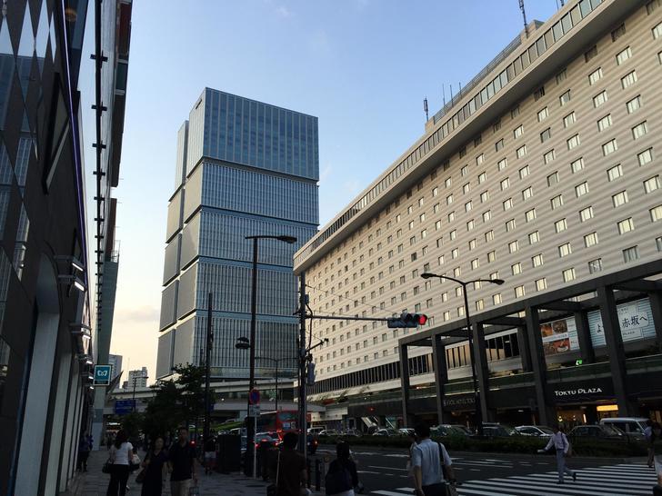 akasaka_excel_hotel_tokyu201608a.JPG