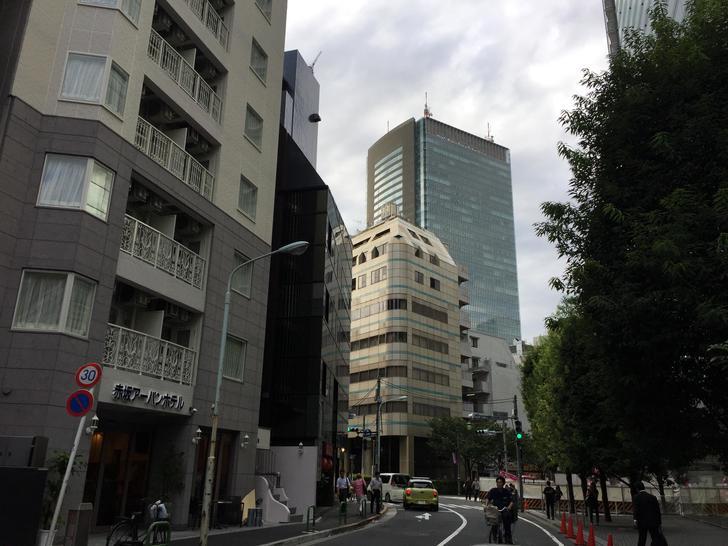 akasaka_urban201610a.JPG