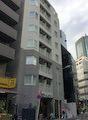 akasaka_urban_h201610bs.JPG