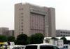 旧・ホテル コムズ大田市場