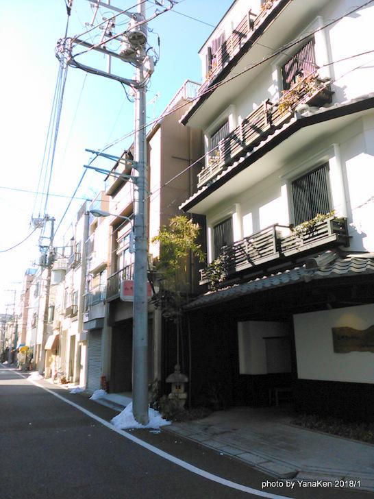 江戸さくら(2018/05)