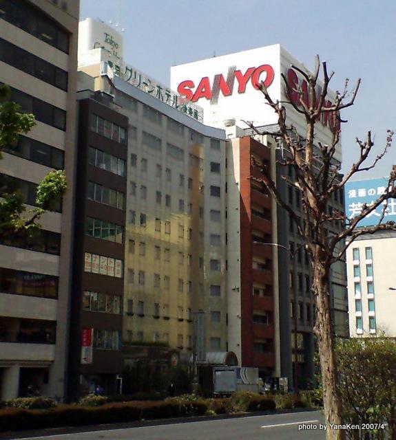 green_h_korakuen200704a.JPG