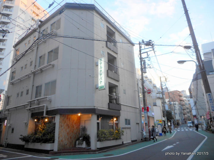 hotel_tachibana201703a.JPG