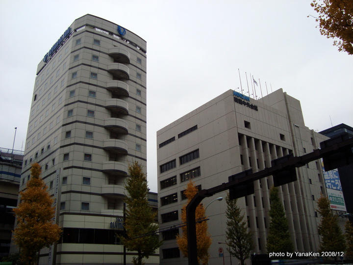olympic_inn_azabu200812b.JPG