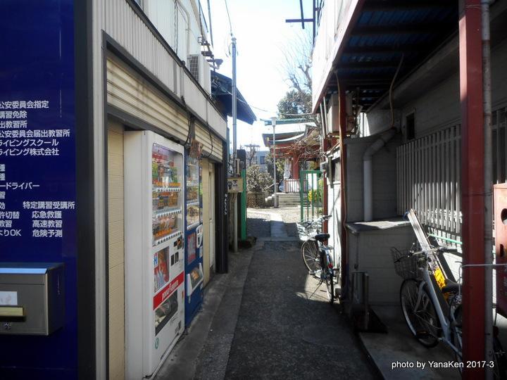 samezuhachiman_uraguchi.JPG
