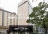芝パークホテル151