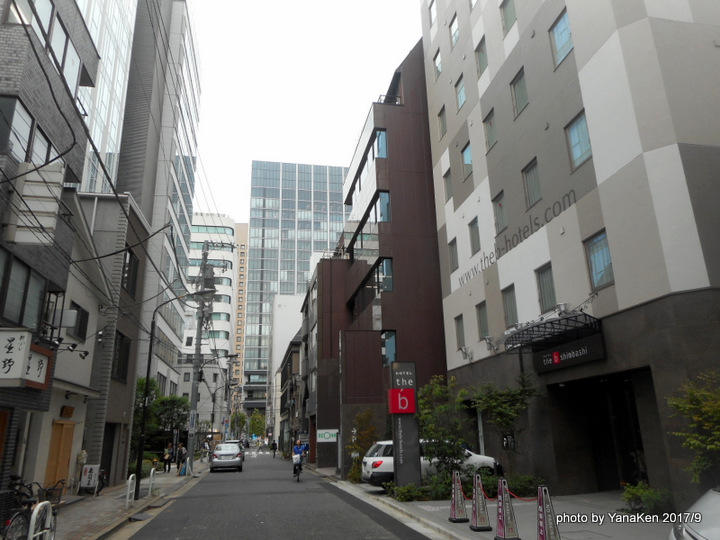 the_b_shinbashi201709a.JPG