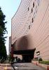 tokyo_garden_palace200905as.JPG