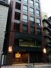 tokyo_nihonbashi_bayhotel201603as.JPG