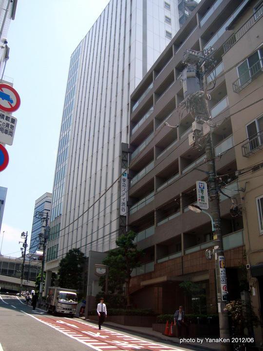 tokyu_stay_shibuya201206a.JPG