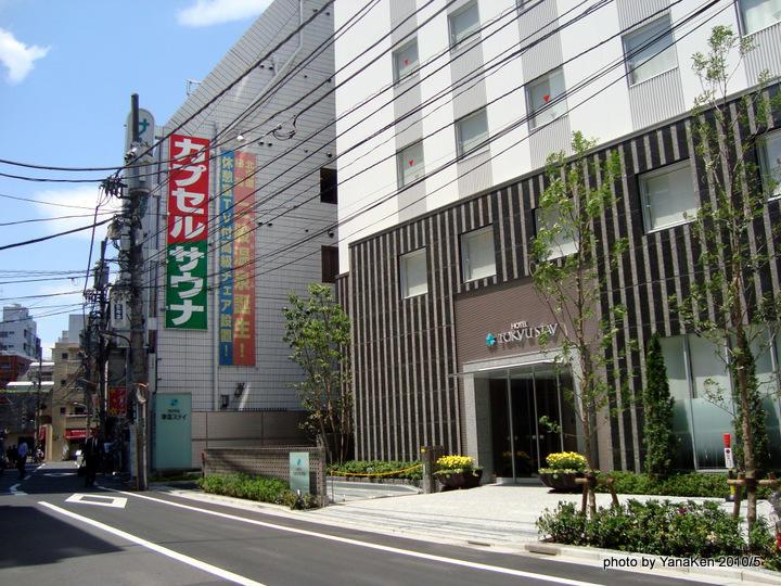 tokyustay_ikebukuro201005a.JPG