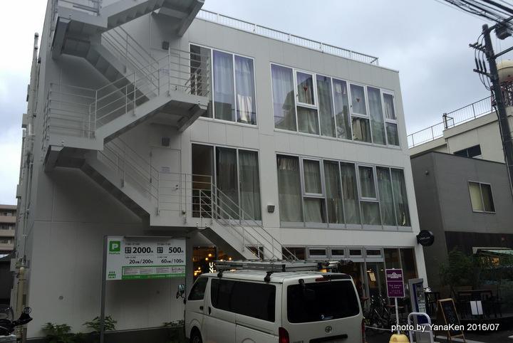 unplan_kagurazaka201607a.JPG