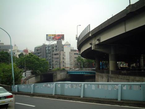 shin_shiratoribashi.jpg