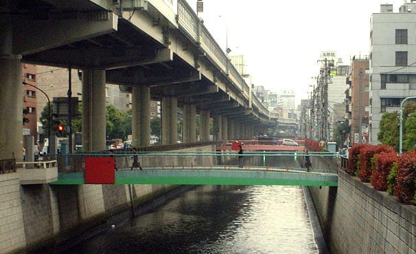 nakanohashi011.jpg