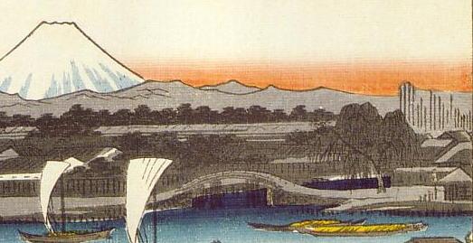 http://tokyo.mport.info/kandariver/img/moto_yanagibashi.jpg